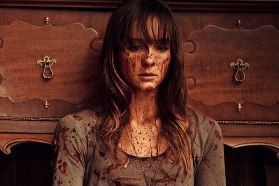 The 5 Best Horror Movies of the Last Ten Years
