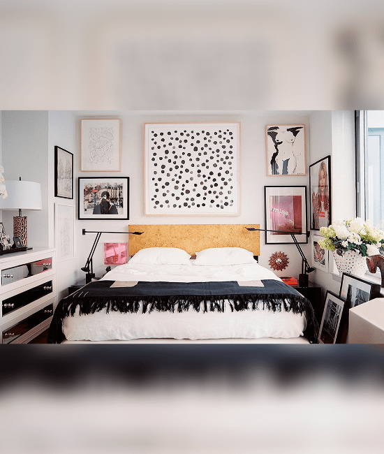18 Feng Shui Decor Tips That Will Bring Good Energy To Your Room