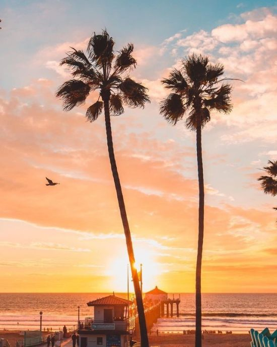 12 Misconceptions About Living In California