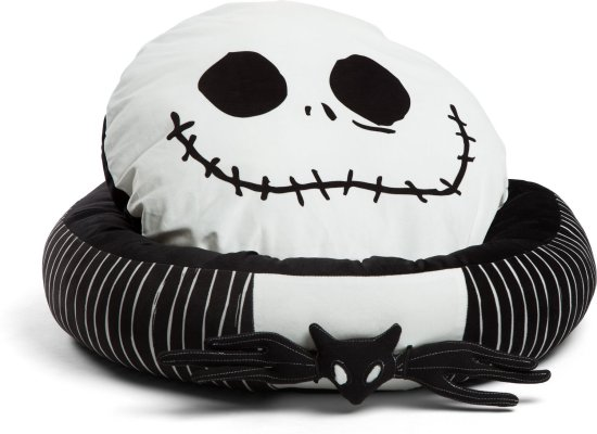 10 Cute Fall & Halloween Items for Your Furbabies
