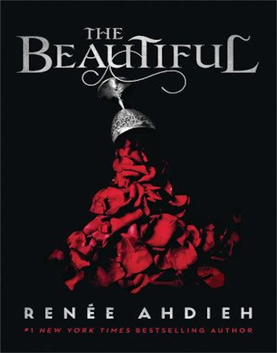 10 Books To Read If You Loved Twilight