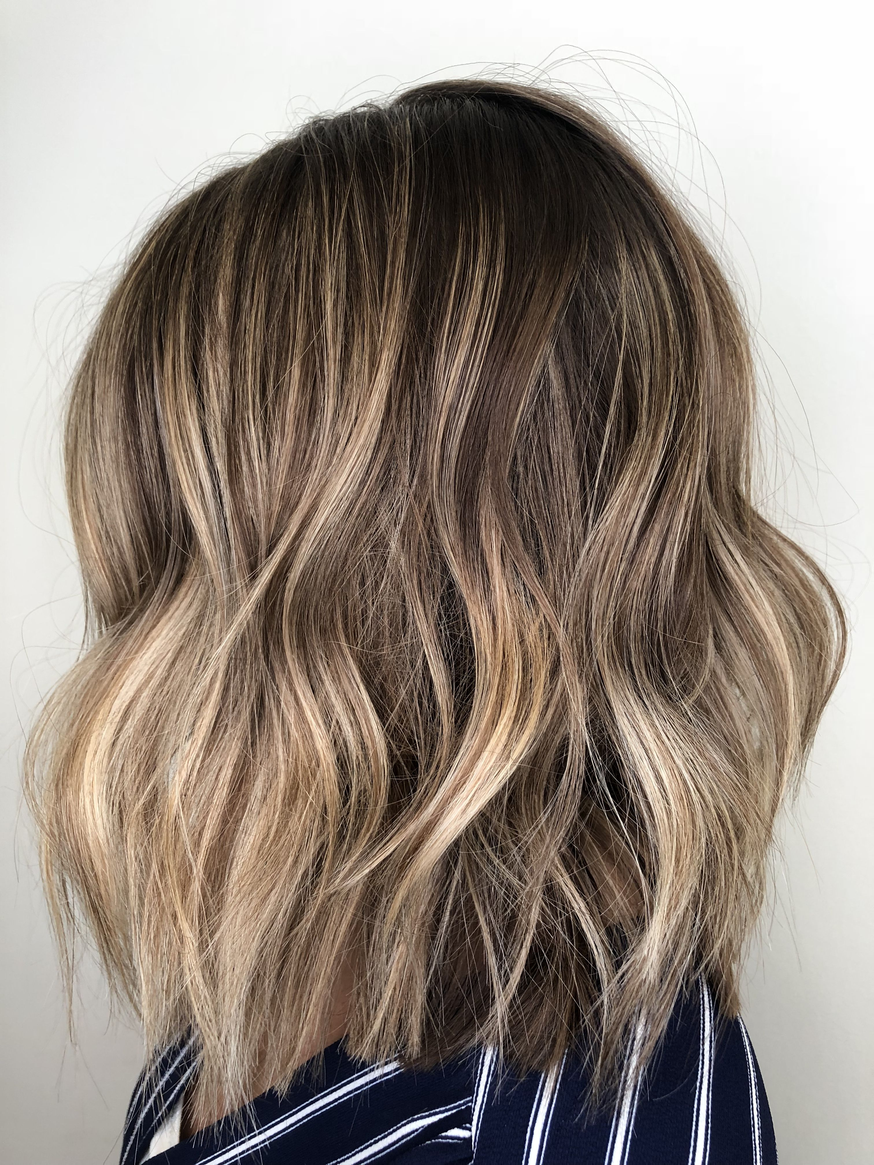 Hair Colors For Each Of The Zodiac Signs - Society19
