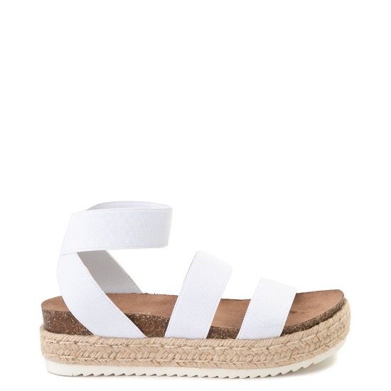 Summer Sandals That You Need To Get Your Hands On