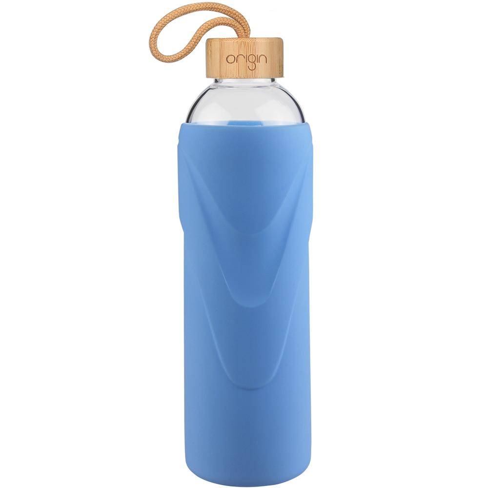 10 Water Bottles You Will Want To Refill