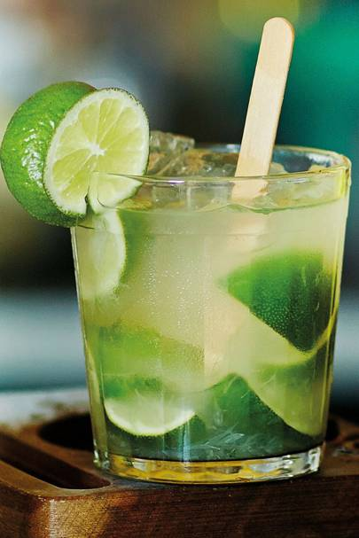 10 Delicious Drink Recipes You've Never Tried Before