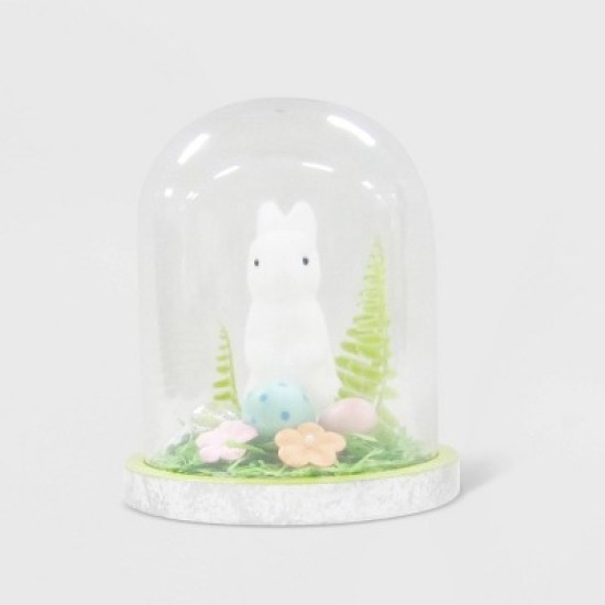 *Easter Decor That Will Have Peter Cotton Tail Hopping To Your House