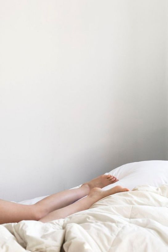 The Best Sleeping Apps For Your Night Routine