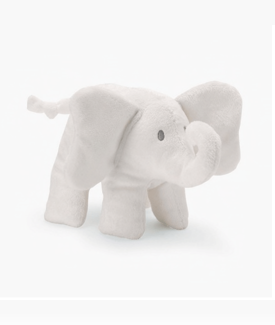 20 Great White Elephant Gift Ideas