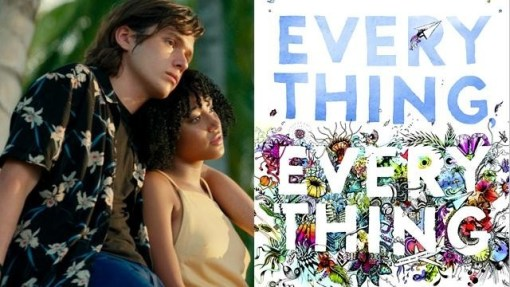 10 of the Best Fiction Books for Young Adults