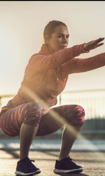 10 Must-Try Exercises To Tone Your Body