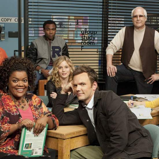 10 Hilarious Comedy Television Series To Binge Watch This Summer