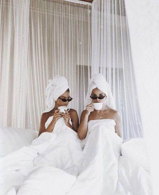 Prioritizing Your Beauty Spending Needs