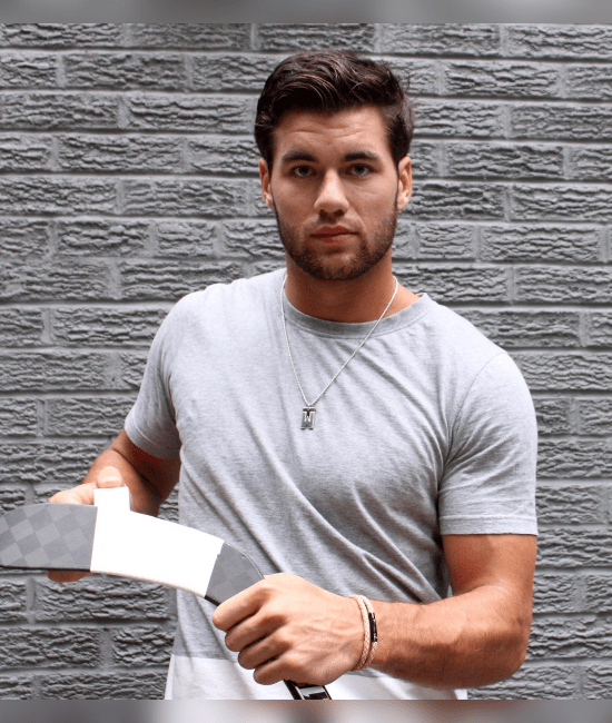 25 Hot Hockey Players In The NHL To Pay Attention To