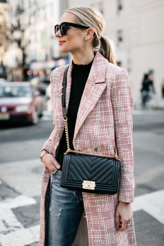 Die 5 Handtaschen, die Ihr Outfit vervollständigen, egal was