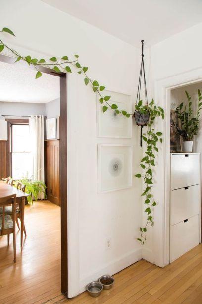 30 Trendy Apartment Decor Ideas To Copy