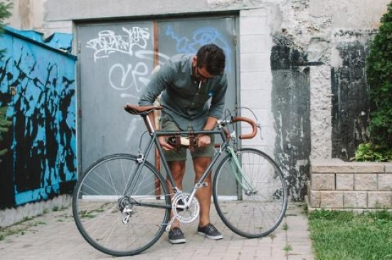 These bike accessories will leave you wondering what life was like before you had them. Make the most of your ride this summer with the coolest add ons for your bicycle.