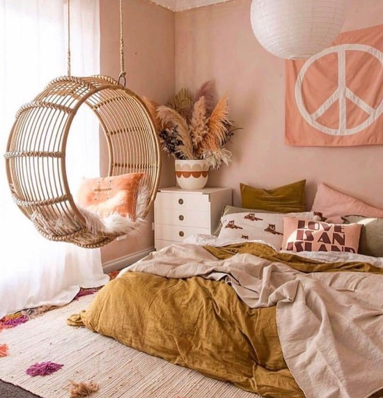 8 Styles For Your Bedroom That Will Make Anyone Jealous
