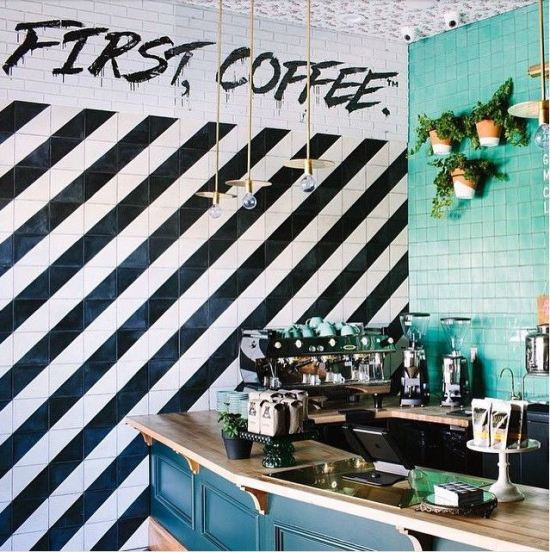 10 Best Coffee Shops In Los Angeles
