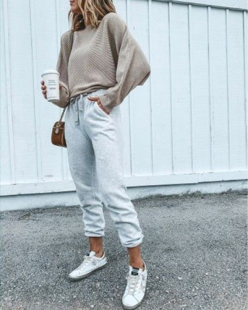Closet Staples You Need This Fall