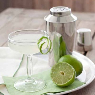 10 Amazing Drink Recipes That Anyone Will Love