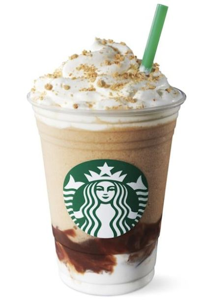 10 Refreshing Starbucks Drinks For This Summer
