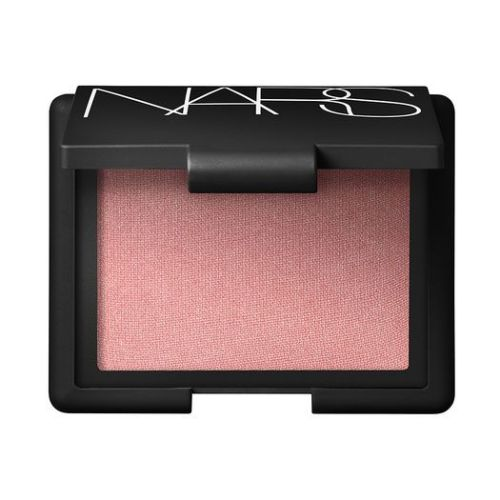 Holy Grail Makeup Products Every Girl Should Know About
