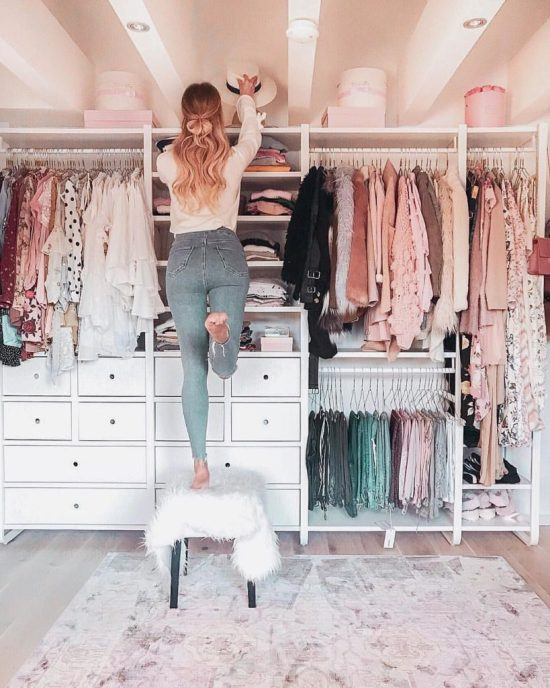 10 Ways To Marie Kondo Your Uni Room