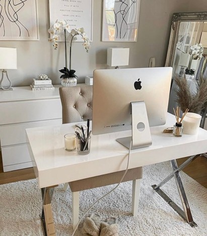 10 Benefits Of Getting A Work From Home Job