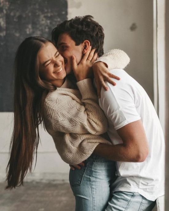 Why Your First Love Will Always Stay With You