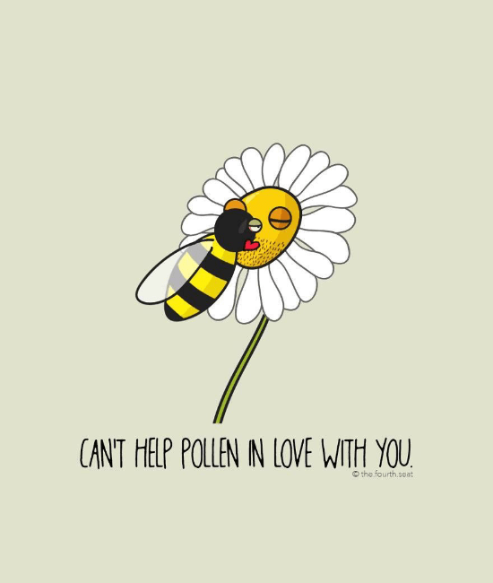 30 Bee Puns That Are UnBeelivably Hilarious