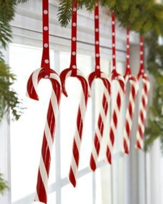 10 Decoration Ideas For Your Dorm For The Holidays