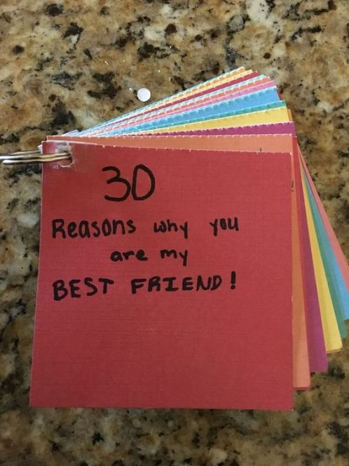 Why You Should Cherish The Good Friendships That You Do Have