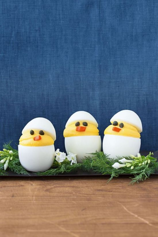 10 Tips To Help Make Sure You Have A Happy Easter