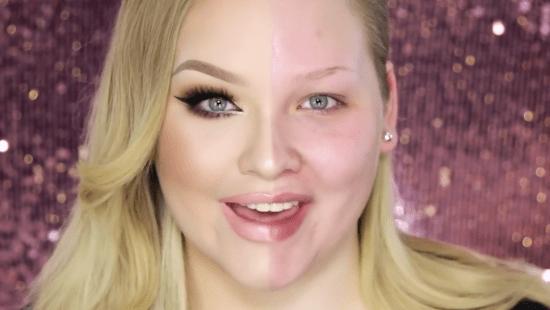 10 Beauty Gurus On Youtube You Need To Follow
