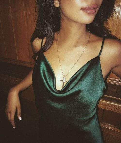The Ultimate List Of Outfit Ideas For A Girls Night Out