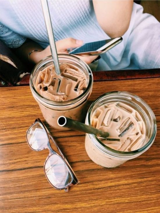 5 Ways To Find The Best Coffee Shop In Your City