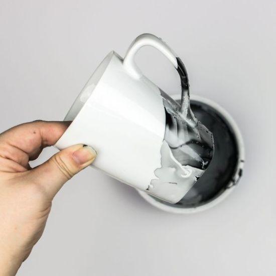 DIY Gift Ideas Anyone Will Love