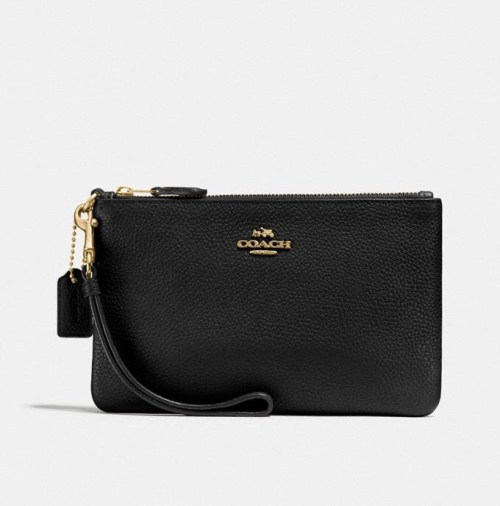15 Winter Bags You're About To See Everywhere