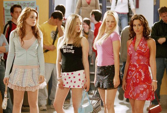 15 Unrealistic Things That Happen In Teen Movies