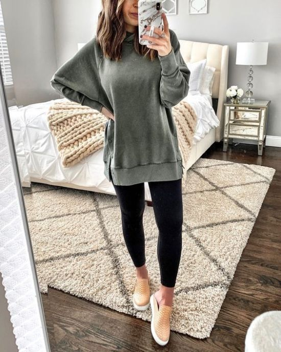 *Your Comfy Outfit According To Your Zodiac