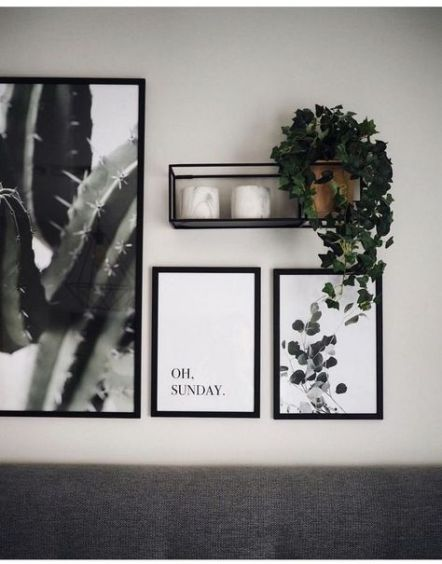 10 Ways to Decorate with a Budget