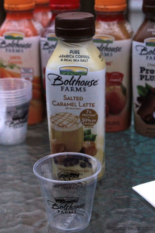 Are You Looking For Some Healthier Food Options? You Have To Check Out These Brands