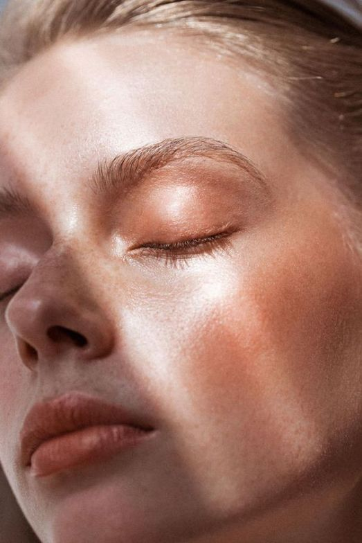 The Best Non-Toxic Beauty Products That Don't Cost A Fortune
