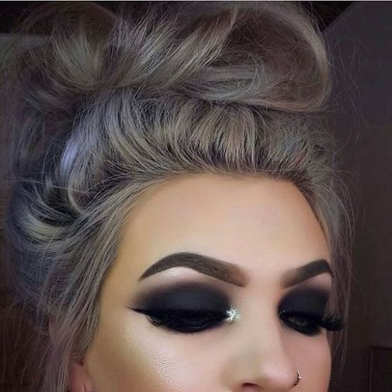 7 Shades Of Eye Shadow You Have To Try