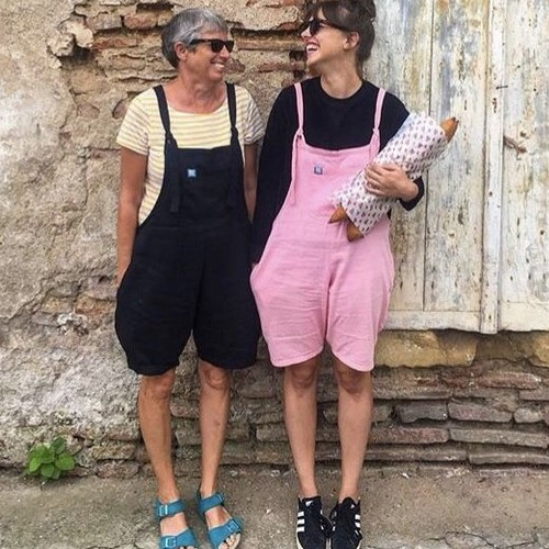 *Outrageously Fun Outfits To Wear This Summer