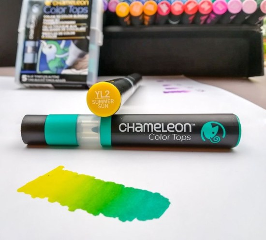 Marker Brands You Definitely Need For Your University Notes