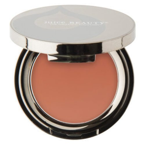 *10 Must-Have Makeup Products That Can Survive The Heat