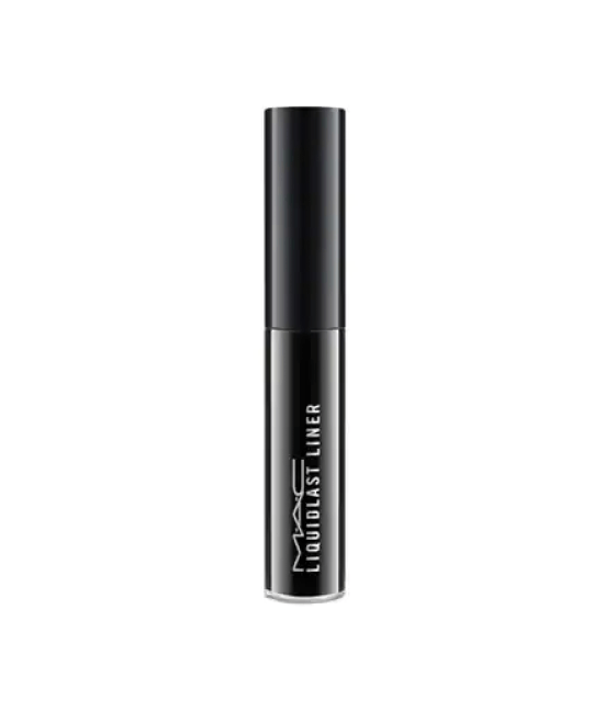 5 Waterproof Eyeliners That Will Survive The Summer
