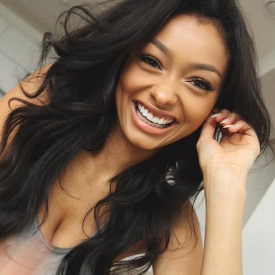 10 Whiter Teeth Life Hacks That Will Make Your Smile Glow