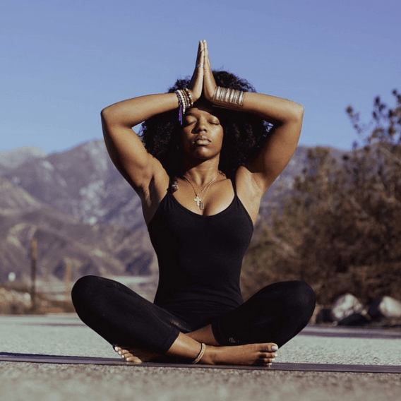 5 Reasons Why Every College Student Should Practice Meditation